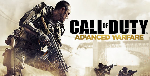 Call of Duty Advanced Warfare la E3: Un nou trailer şi o dată de lansare