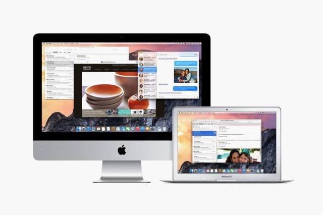 Cine va putea rula noul Mac OS X Yosemite?