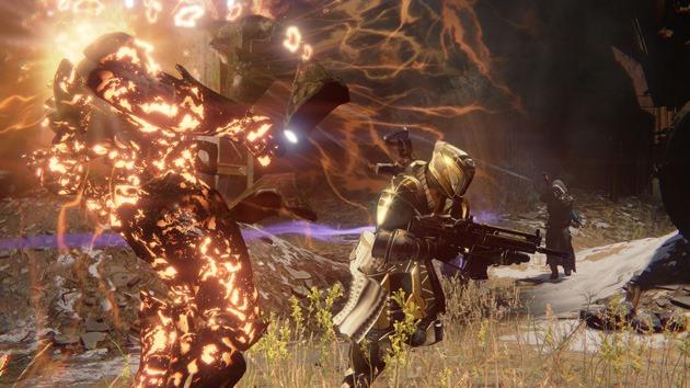 Fără Kinect, jocurile de Xbox One arată mult mai bine