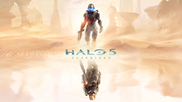 halo-5-guardians-xbox one exclusiv