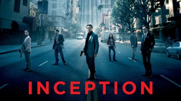 inception-movie-posterdarpa channel