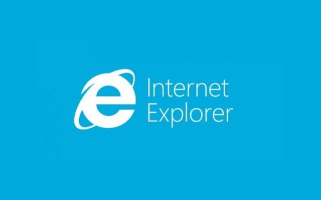 Microsoft și gafele de PR cu Internet Explorer