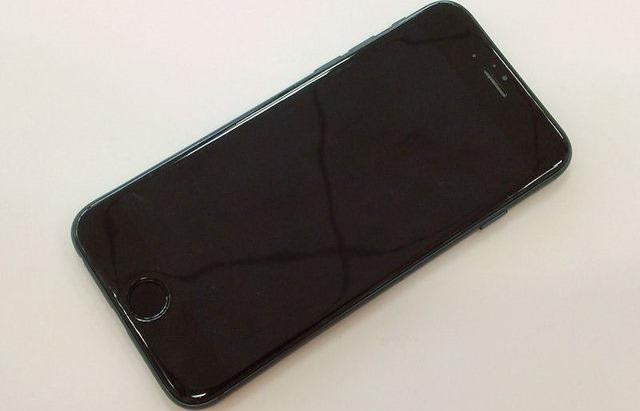 Supriză! Vor fi probleme cu stocurile de iPhone 6 la lansare