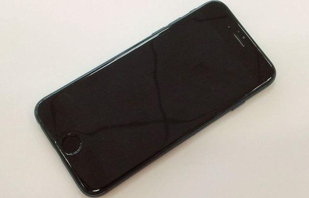 iphone 6-leak-1