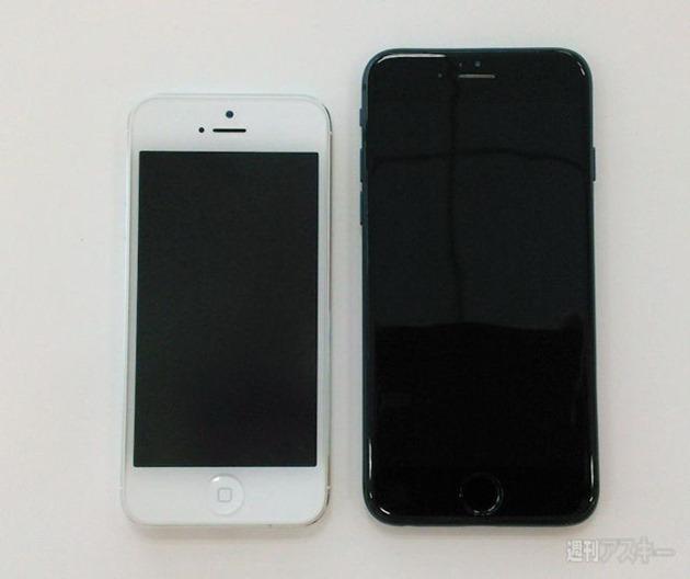 iphone 6-leak-7