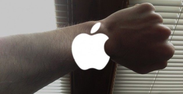 iwatch_apple_ios_slashgear-820x420
