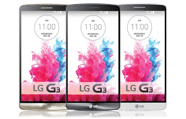 lg-g3-specifications test anduranta