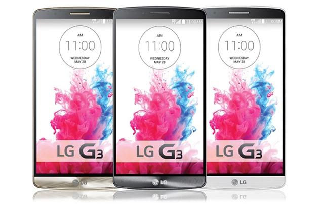 lg-g3-specifications test anduranta