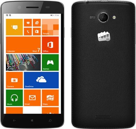 micromax-windows phone