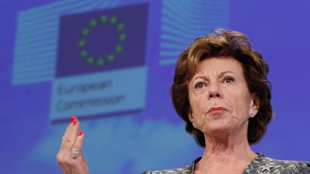 roaming în UE