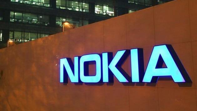 Nokia nu va reveni curând pe piață. Finlandezii se concentrează pe alte sectoare