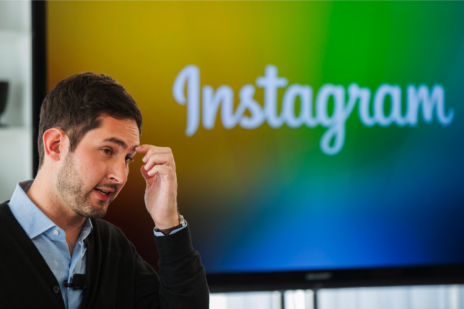 Noul Instagram duce editarea foto la un alt nivel [VIDEO]