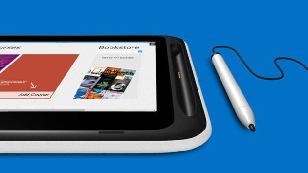 panasonic_3e_windows tablet