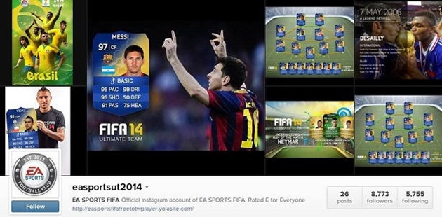 phishing-instagram ea sports fifa