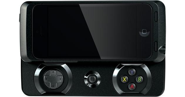 razer-controller gaming junglecat
