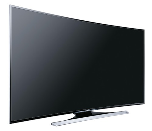 samsung-curved-uhd-HU8290-tv 4k