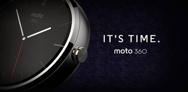 samsung lg g watch motorola moto 360 android wear