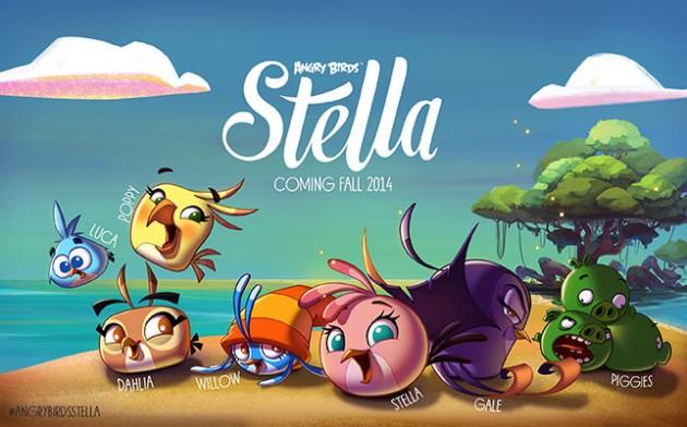 stella_main_campaign