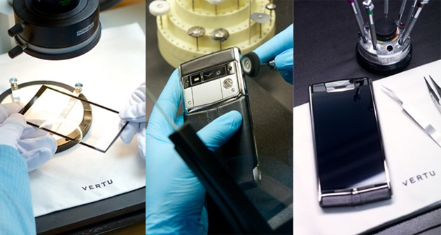 vertu-signature-touch-workshop