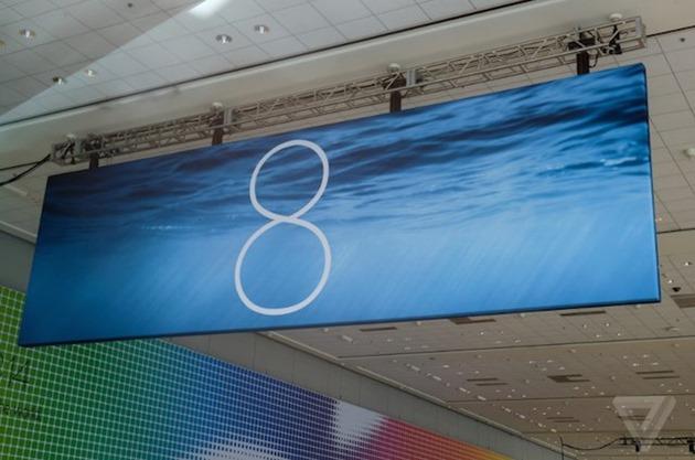 De ce să nu îți instalezi iOS 8 pe iPhone 4S