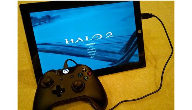 Veste bună de la Microsoft pentru gameri: controller-ul de pe Xbox One funcționează și pe Windows