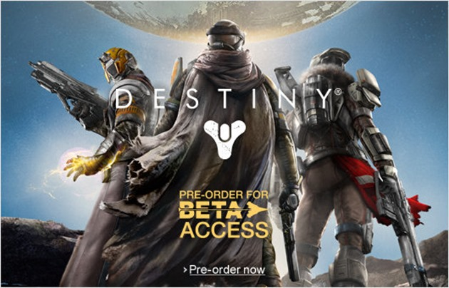 Bungie-Destiny-Beta-Xbox-360-xbox-one-ps3-ps4_thumb.jpg