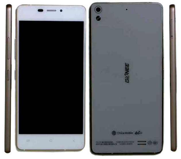 Gionee-GN9005-TENNA