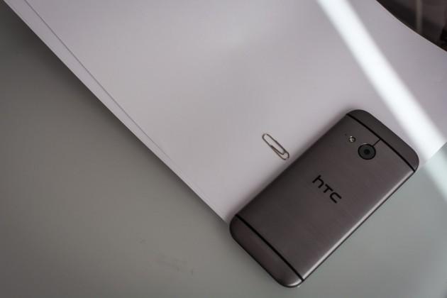 HTC Mini 2 (24)