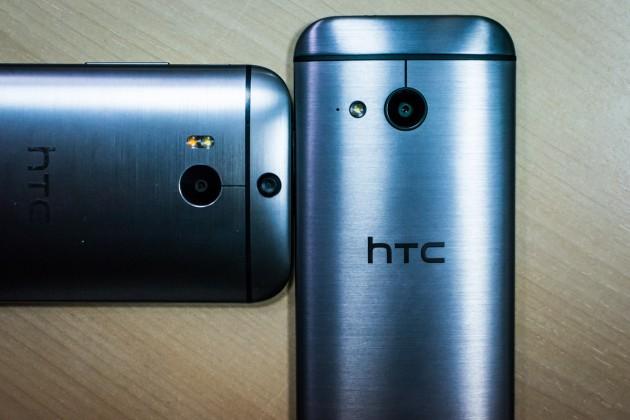 HTC Mini 2 (3)