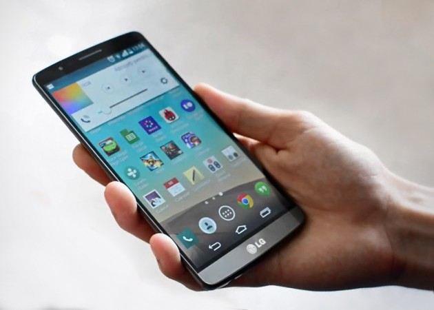 Hans-on-LG-G3-Review-630x450