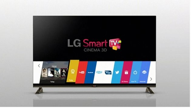 LG WebOS Review (9)