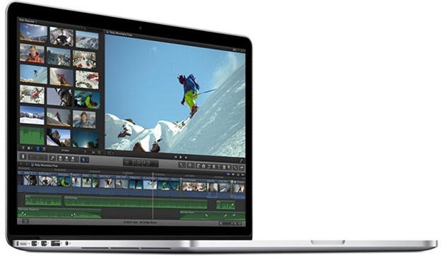 MacBook-Pro-Retina refresh