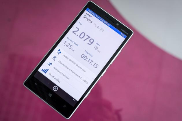 Nokia Lumia 930 (10)