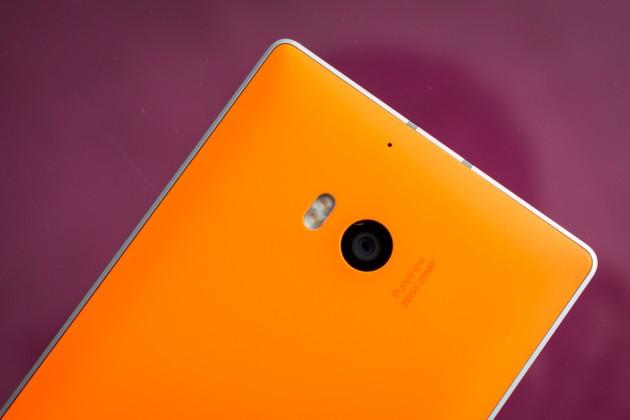 Nokia Lumia 930 (16)