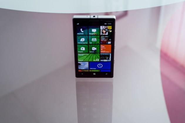 Nokia Lumia 930 (3)