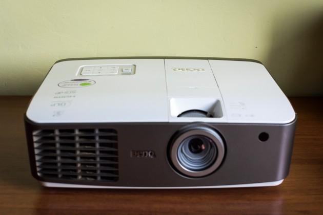 Proiector Benq W1400-3358