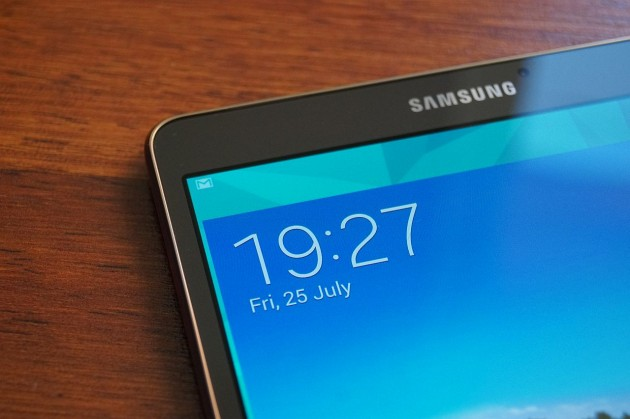 Samsung Galaxy Tab S review (14)