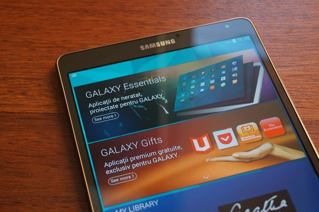 Samsung Galaxy Tab S review (22)