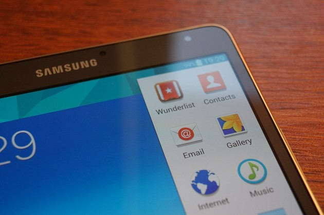 Samsung Galaxy Tab S review (27)