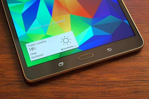 Samsung Galaxy Tab S review (30)