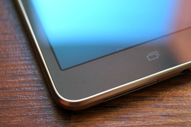 Samsung Galaxy Tab S review (33)