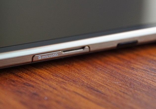 Samsung Galaxy Tab S review (5)