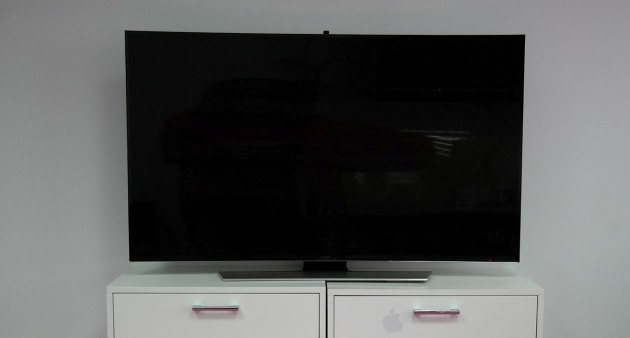 Samsung UE55HU8500 Review (3)