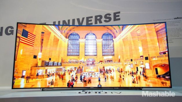 Samsung_Curved_TV_UHD-8