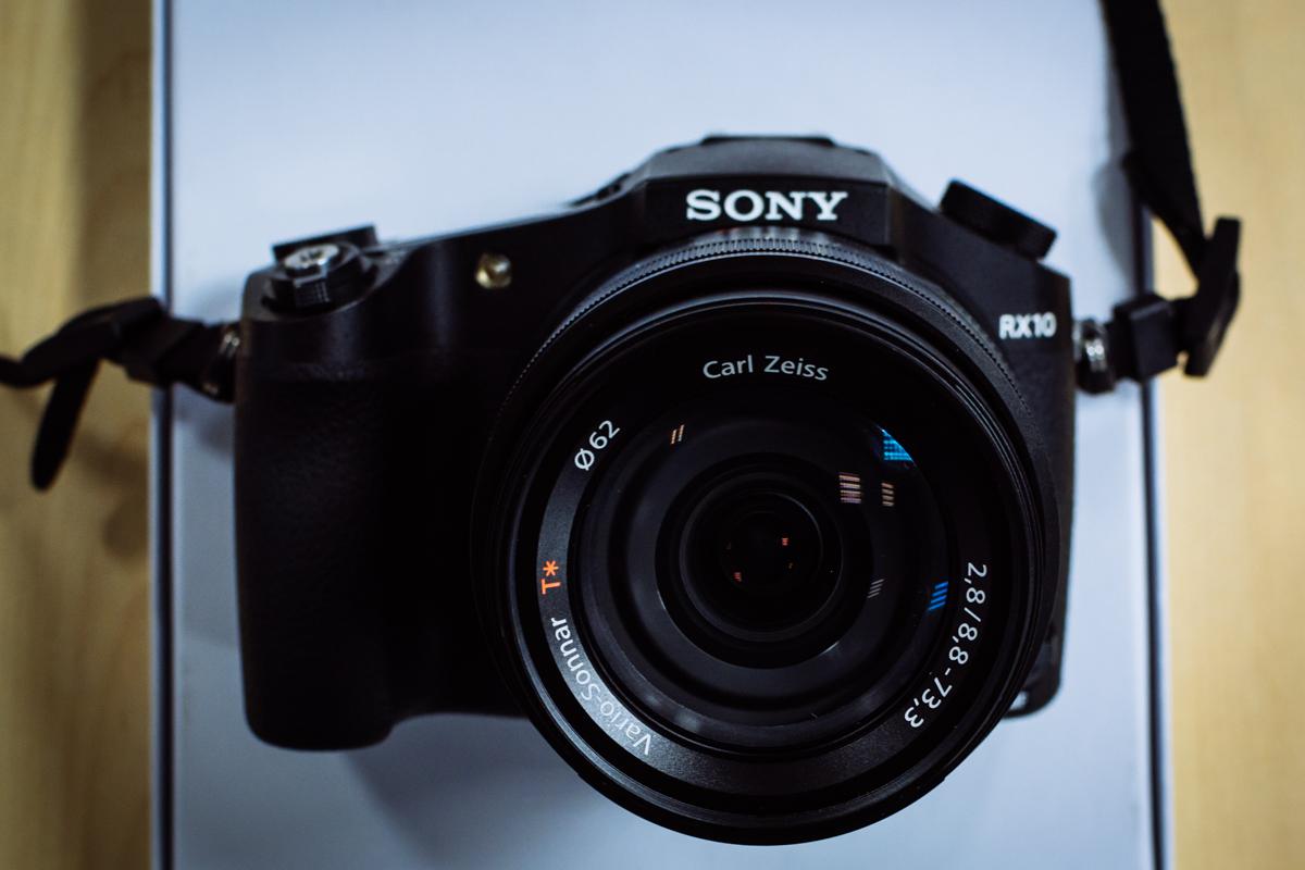 Succesul Sony în Europa: premii pentru cea mai bună tabletă și cameră mirrorless