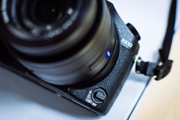 Sony RX10 review-2803