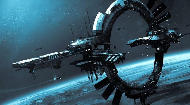 Dezvoltatorii lui Star Citizen promit un nou limbaj extraterestru pentru jocul încă nelansat