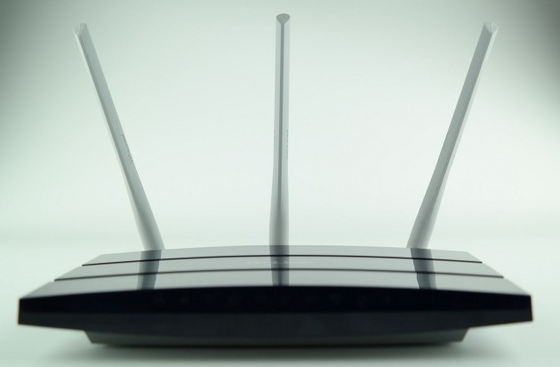 TP-LINK TL-WR1043ND Review (10)