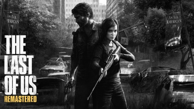 The Last of Us transpus într-o piesă de teatru reală [VIDEO]