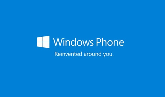 Windows Phone 8.1 probleme